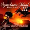 Various Artists - Symphonic Metal 3 - Dark & Beautiful (2CD)1