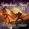 Various Artists - Symphonic Metal 4 - Dark & Beautiful (2CD)1