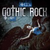 Various Artists - Gothic Rock Box (4CD)1