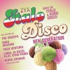 Various Artists - ZYX Italo Disco New Generation Vol. 5 (2CD)1
