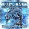 Various Artists - 1000% Trance1