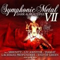 Various Artists - Symphonic Metal 7 - Dark & Beautiful (2CD)1