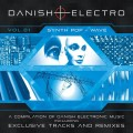 Various Artists - Danish Electro Vol. 01 (CD)1