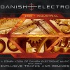 Various Artists - Danish Electro Vol. 02 (CD)1