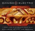 Various Artists - Danish Electro Vol. 02: EBM + Industrial (CD)1