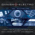 Various Artists - Danish Electro Vol. 03 (CD)1