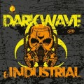 Various Artists - Dark Wave & Industrial (2CD)1
