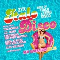 Various Artists - ZYX Italo Disco New Generation Vol. 15 (2CD)1