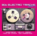 Various Artists - 80s Electro Tracks Vol.3 (CD)1