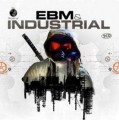Various Artists - EBM & Industrial (2CD)1