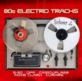 Various Artists - 80s Electro Tracks Vol.4 (CD)1
