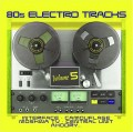 Various Artists - 80s Electro Tracks Vol.5 (CD)1