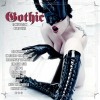 Various Artists - Gothic Compilation 67 (CD)1