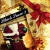 Various Artists - Black Snow Vol. 2 - the completely different Xmas compilation (CD)1