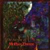 Various Artists - The Nature Of Mother Dance (CD)1
