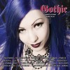 Various Artists - Gothic Compilation 43 (2CD)1