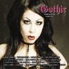 Various Artists - Gothic Compilation 45 (2CD)1