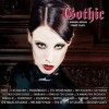 Various Artists - Gothic Compilation 47 (2CD)1