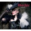Various Artists - Gothic Compilation 52 (2CD)1