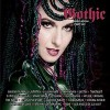 Various Artists - Gothic Compilation 53 (2CD)1