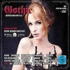 Various Artists - Gothic Compilation 56 (2CD + DVD)1
