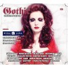 Various Artists - Gothic Compilation 57 (2CD)1