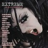 Various Artists - Extreme Störfrequenz 4 (CD)1