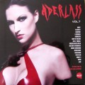 Various Artists - Aderlass Vol. 7 (2CD)1