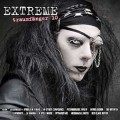 Various Artists - Extreme Traumfänger 10 (CD)1