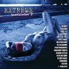 Various Artists - Extreme Lustlieder 5 (CD)1