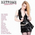 Various Artists - Extreme Sündenfall 12 (2CD)1