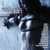 Various Artists - Extreme Lustlieder 6 (CD)1