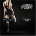 Various Artists - Abby Compilation 4.2 (2CD)1