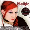 Various Artists - Gothic Compilation 31 (2CD)1