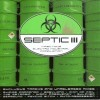 Various Artists - Septic Vol.3 (CD)1