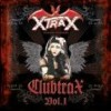 Various Artists - X-traX Clubtrax Vol. 1 (CD+DVD)1