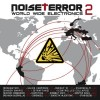 Various Artists - Noise Terror Vol. 21