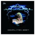 Various Artists - Nerodom Compilation 2007 / Limited Edition (CD)1