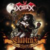 Various Artists - X-traX Clubhits Vol. 3 / Anniversary Edition (2CD)1