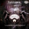 Various Artists - Tanzlabor Vol. 1 / Limited Edition (CD)1