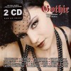 Various Artists - Gothic Compilation 37 (2CD)1