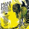 Various Artists - Pagan Love Songs Antitainment Compilation Vol. 2 (2CD)1