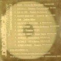 Various Artists - Decadence Vol.2 (CD)1