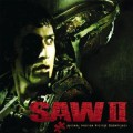 Various Artists - SAW 2 / OST (CD)1