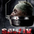 Various Artists - SAW 4 / OST (CD)1