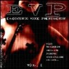 Various Artists - E.V.P. (Electronic Voice Phenomenon) (CD)1