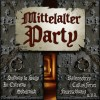 Various Artists - Mittelalter Party (CD)1