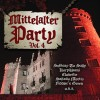 Various Artists - Mittelalter Party IV (CD)1