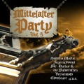 Various Artists - Mittelalter Party V (CD)1