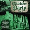 Various Artists - Mittelalter Party VII (CD)1